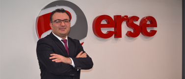 Erse Kablo Export Manager Ergun Çoban's Interview