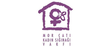 "Erse Kablo Stands in Full Unity with ""Mor Çatı Women's Shelter Foundation"" during March 8, International Women's Day"